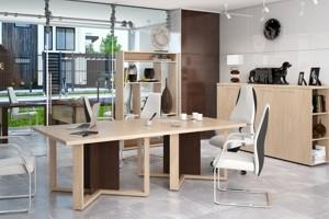 Переговорные столы Alto