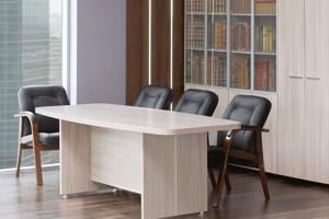 Переговорные столы Belfast