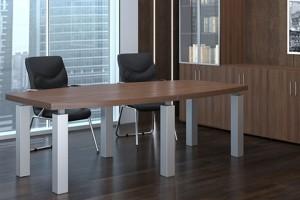 Переговорные столы Blackwood