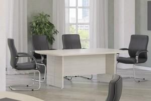 Переговорные столы Bonn