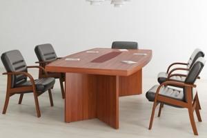 Переговорные столы Bristol