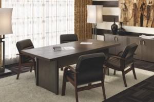 Переговорные столы Chicago