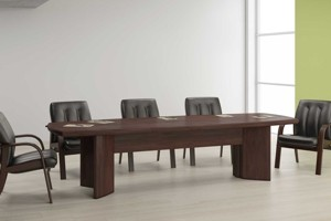 Переговорные столы Davos