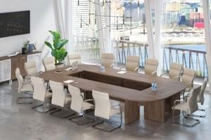 Переговорные столы First