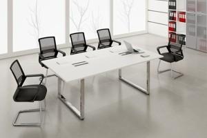 Переговорные столы Gloss Line