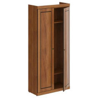LCW 90.1 Шкаф для одежды