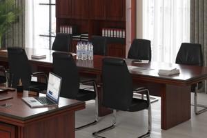 Переговорные столы Larex