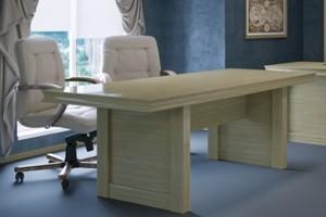 Переговорные столы Lion