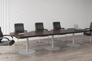 Переговорные столы Madrid