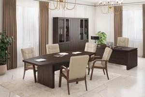 Переговорные столы Mark