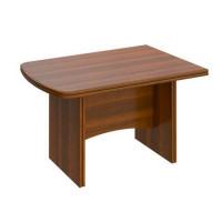 МТ 105 Стол приставной