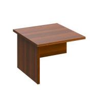 МТ 460 Секция стола для переговоров