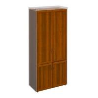 МТ 318 Шкаф для документов закрытый
