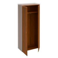 МТ 311 Шкаф для одежды