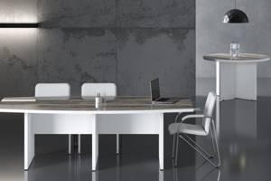 Переговорные столы Morris