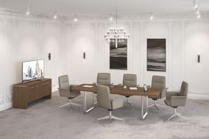 Переговорные столы Orion