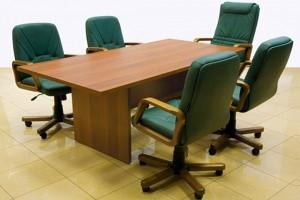 Переговорные столы Патриот