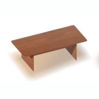ТЖ 120 Стол для переговоров прямоугольный