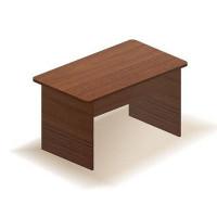 ТЖ 475 Секция стола для переговоров