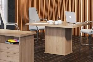 Переговорные столы Raut