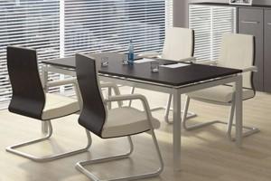 Переговорные столы Reventon