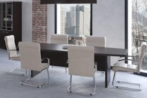 Переговорные столы Талант