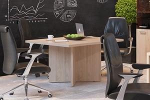 Переговорные столы Torr Z