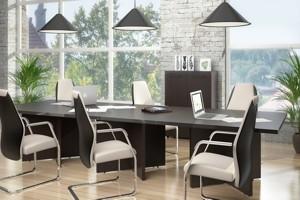 Переговорные столы Torr