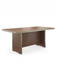 Тр-1.6 Конференц-стол