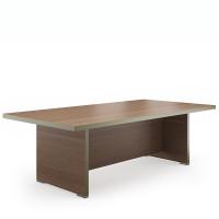 Тр-1.7 Конференц-стол