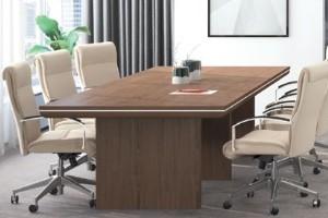 Переговорные столы Velar