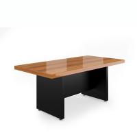 Вр-1.5 Стол для заседаний