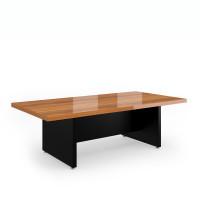 Вр-1.6 Стол для заседаний
