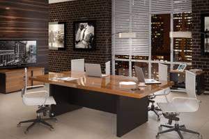 Переговорные столы Верона