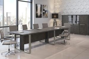 Переговорные столы Vestar