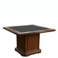 29702 Элемент стола для переговоров 120 центральный