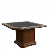 29703 Элемент стола для переговоров 120 угловой