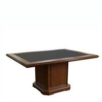 29705 Элемент стола для переговоров 165 центральный
