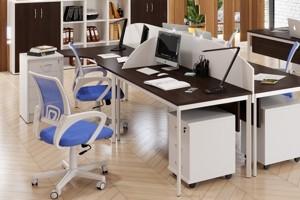 Мебель Imago-S