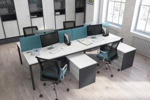 Мебель Инновация