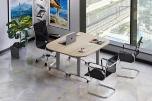 Мебель Mobile System