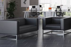Мягкая мебель Electra