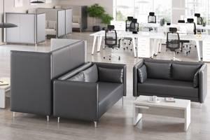 Мягкая мебель Lang